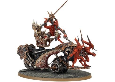 Blood_Throne_of_Khorne