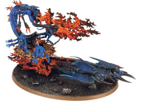 Burning_Chariot