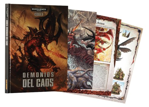 Codex_Chaos_Demons
