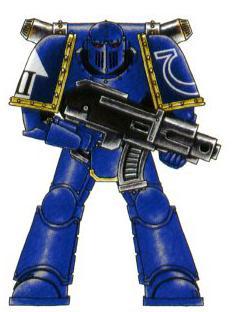 MK-III