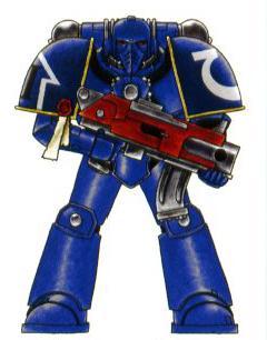MK-IV
