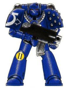 MK-VI