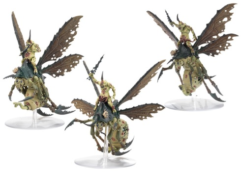 Plague_Drones
