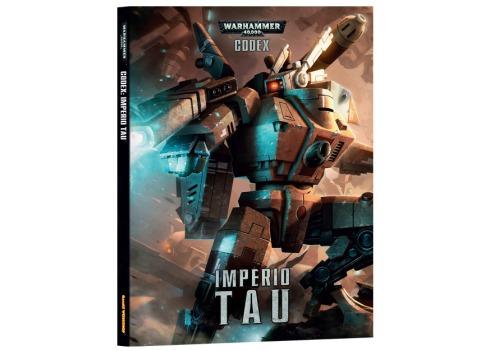New Tau - 1