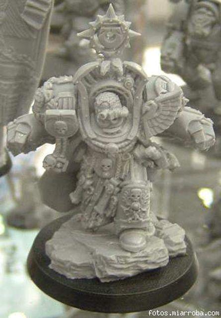 SM-www.XVILengion.com-12.8