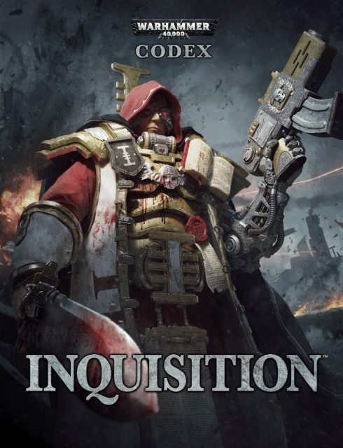 Codex_Inquisition